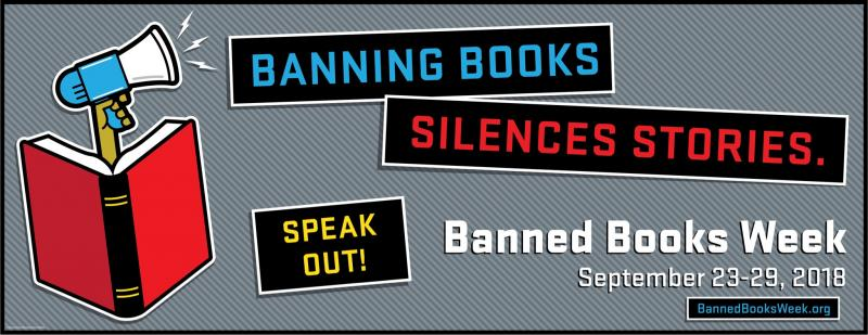 banned books week.jpeg