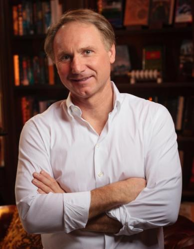 the life and works of dan brown Below you'll find a dan brown books list, including published and even unpublished works this dan brown bibliography includes all books by dan brown, including col.